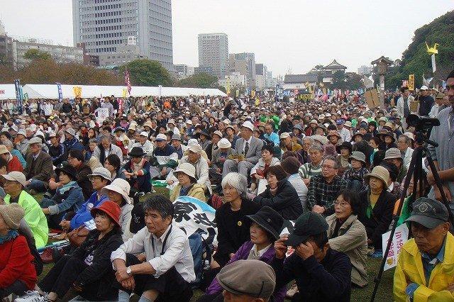 20111113hukuoka