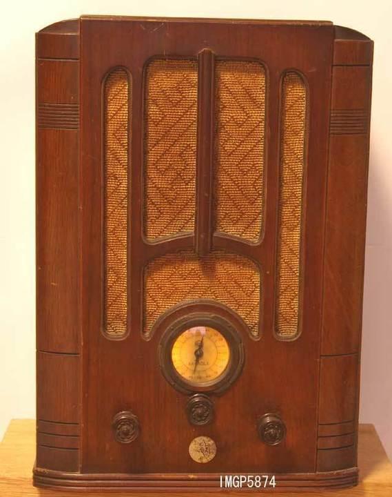 2107 大正、昭和初期のラジオ.jpg