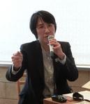 ■講演する文聖姫さん(20年2月29日).jpg