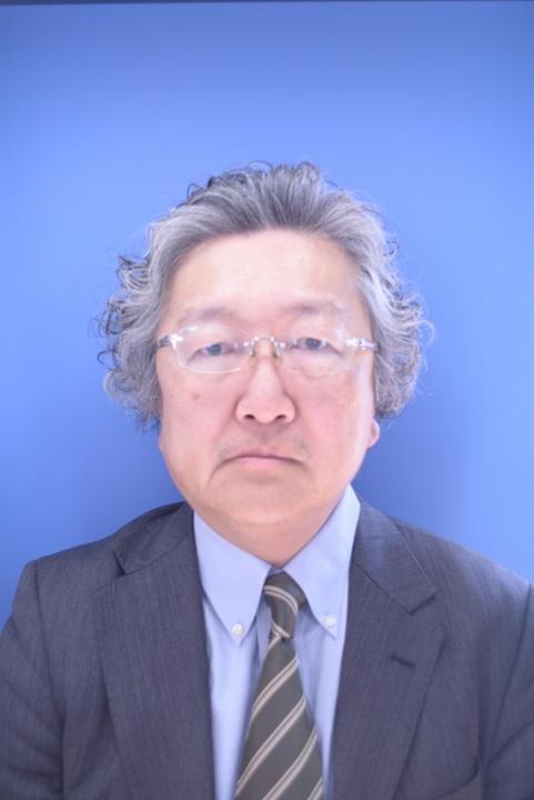 ◆後藤逸郎さん.jpg