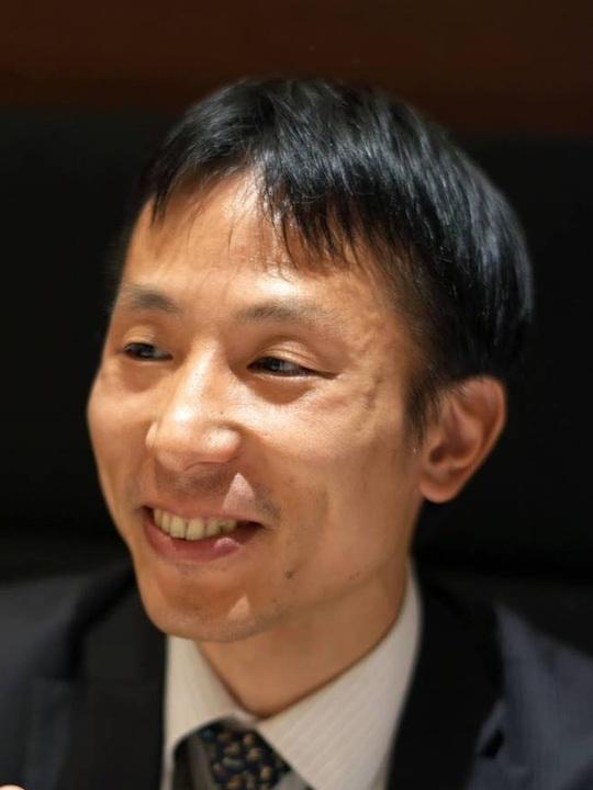 ◆新聞労連・南彰委員長.◆.jpg