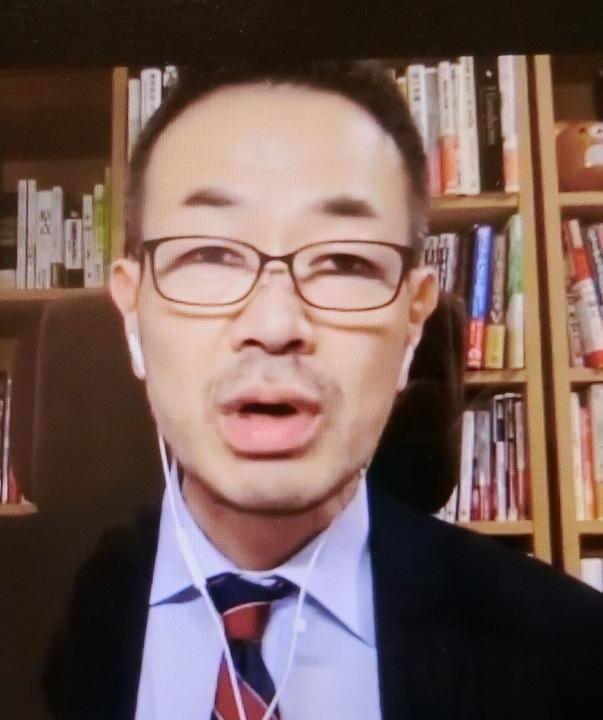 専修大学教授の澤康臣さん.jpg