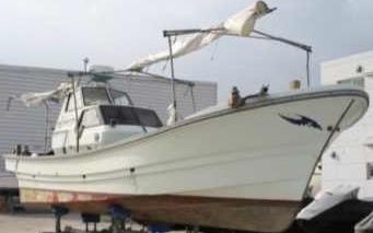 釣り船「とびうお」.png