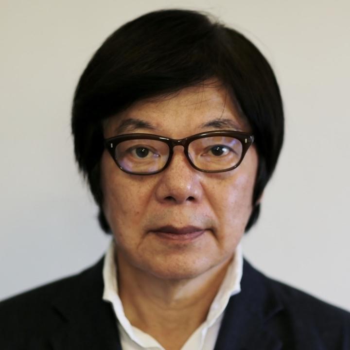 Shinji Nishijima.jpg