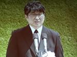 W5面 平和宣言を読む田上富久長崎市長.jpg