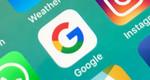 google-search-app-ios.jpg
